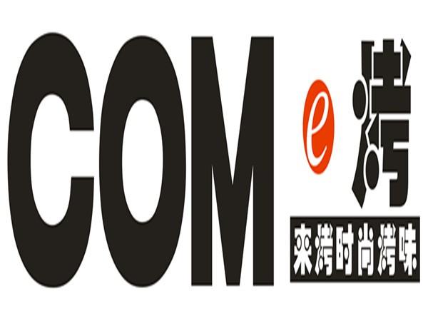 COMe烤(山南店)
