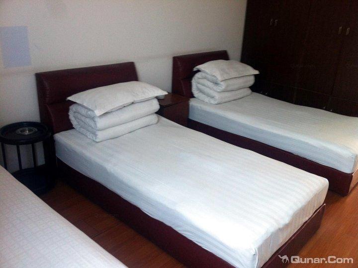 上海太顺旅馆
