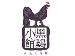 黑鸡小馆(回龙观华联店)