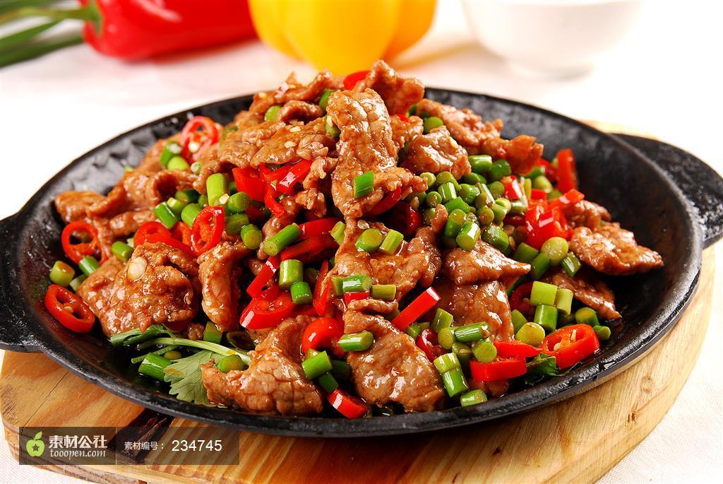 干锅鸡大米网美食1024_685整个做法糕点怎么做图片