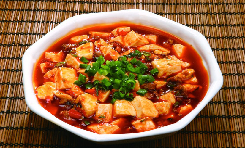 品味阁大食堂中式快餐(锦秋路店)图片
