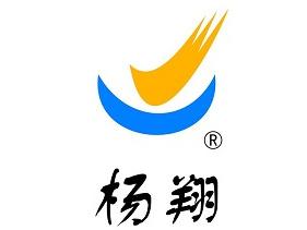 杨翔豆皮涮牛肚(万达店)
