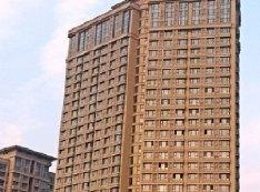 白百合主题公寓