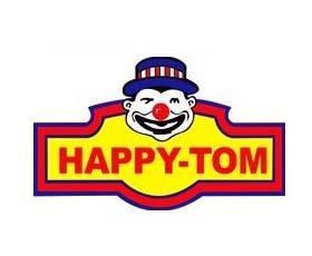 开心汤姆(鸡东店)