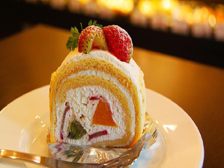 梅花王蛋糕(建二老店)