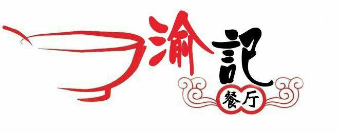 亚威健身(大学城钱隆店)