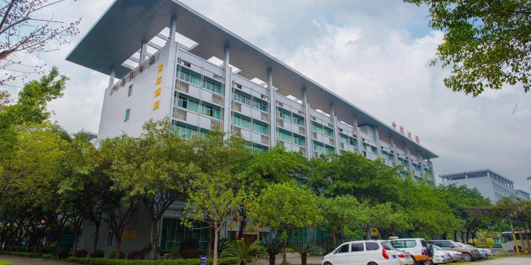广州诺欣酒店(新白云机场店)