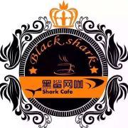 黑鲨网咖(铁西店)