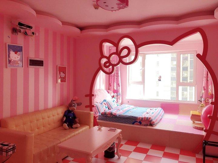 背景墙 房间 家居 起居室 设计 卧室 卧室装修 现代 装修 720_540图片