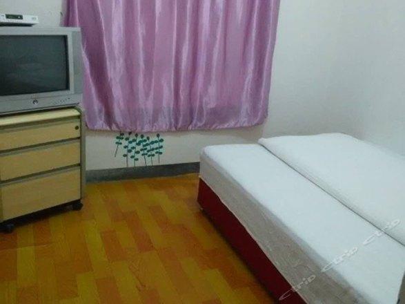 上海爱博家园公寓