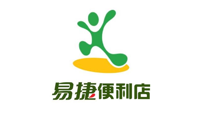 的�9o,_logo logo 标志 设计 图标 825_500