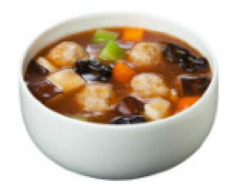 尚品牛肉汤(搜宝店)