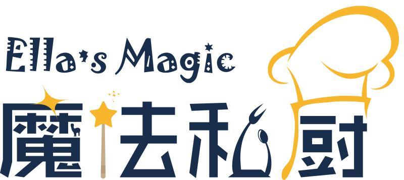 魔法私厨(丰台万达店)