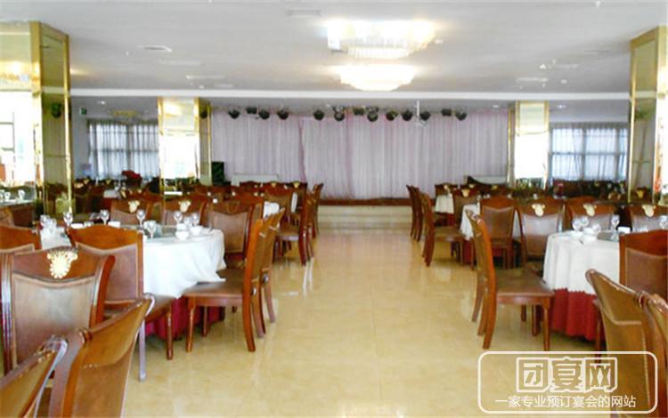 重庆龙池酒店