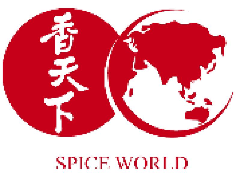 四川香天下火锅(徐家汇店)
