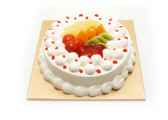东丽鲜花艺术蛋糕世界