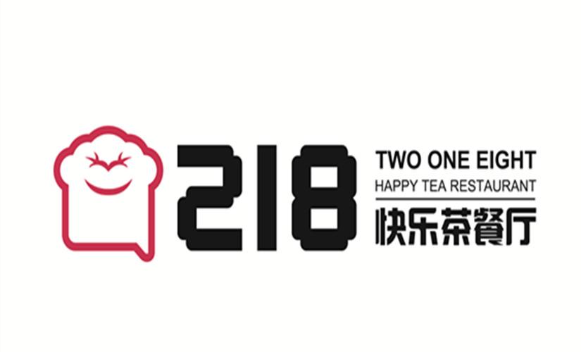218快乐茶餐厅(宽城万达店)