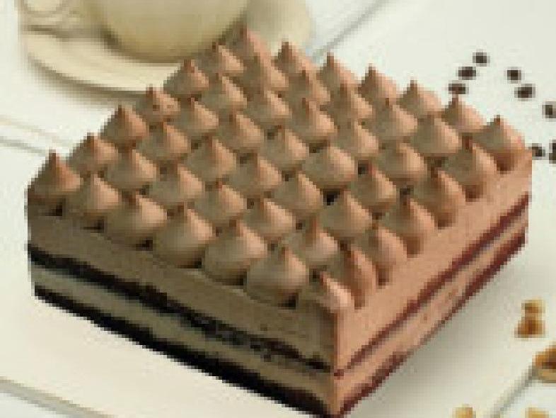 美味鲜蛋糕