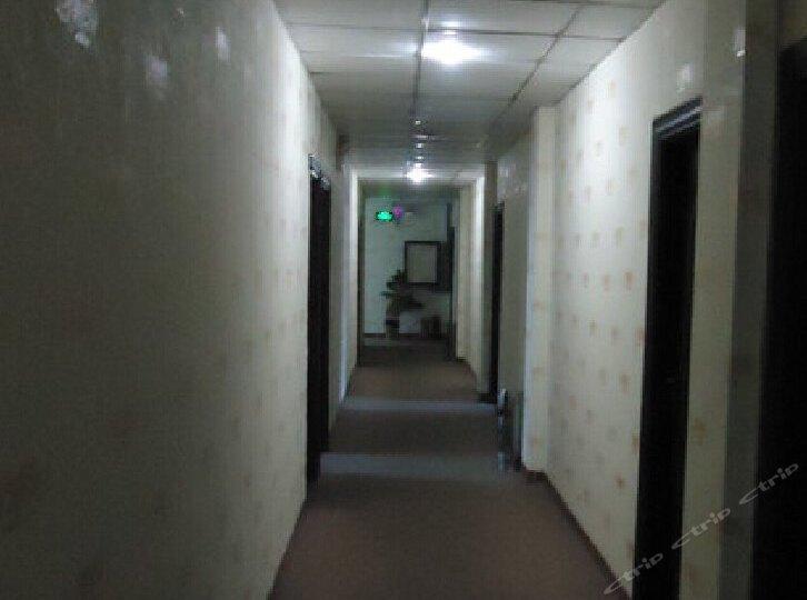 厦门南华公寓