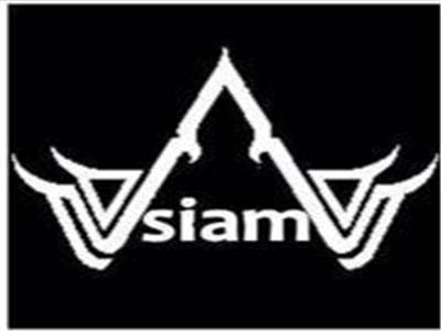 Siam泰餐