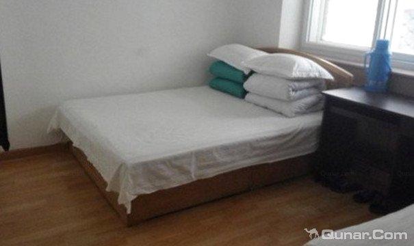 北京建凯家庭旅馆