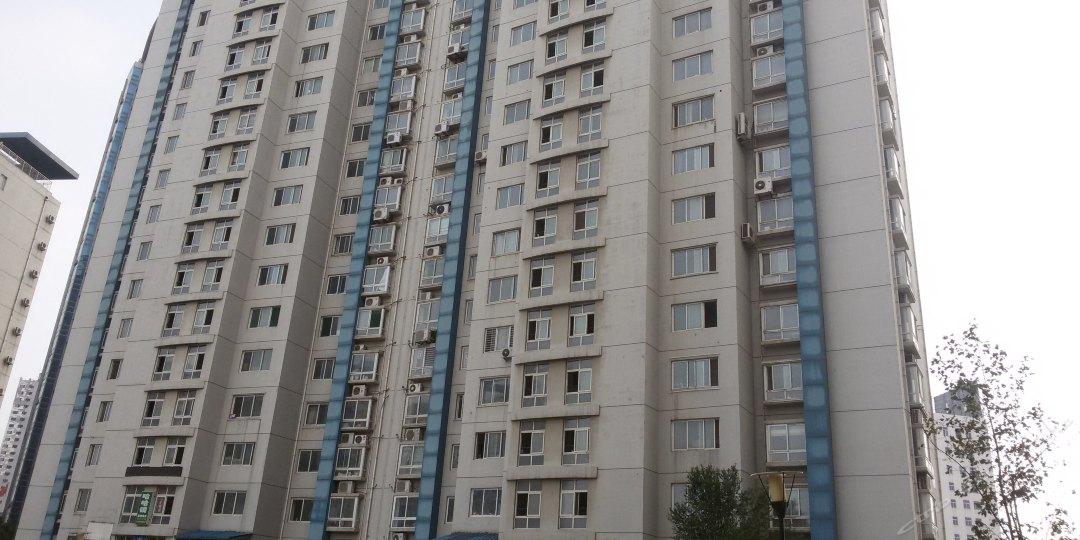 北方华宸中医研究院