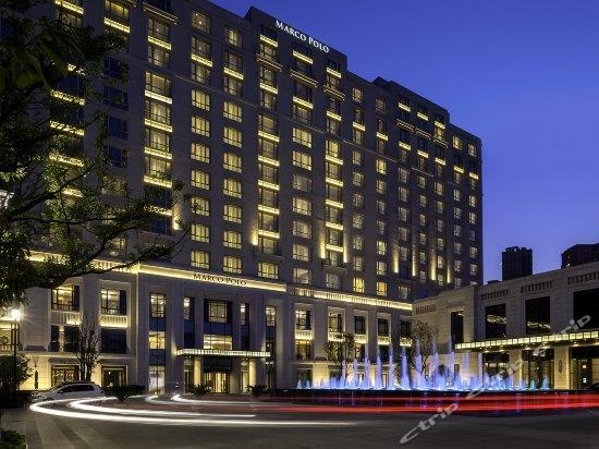 马哥孛罗酒店
