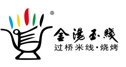 金汤玉线(天津富力广场店)