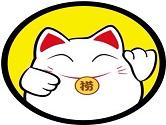 美多捞涮涮锅大观园店