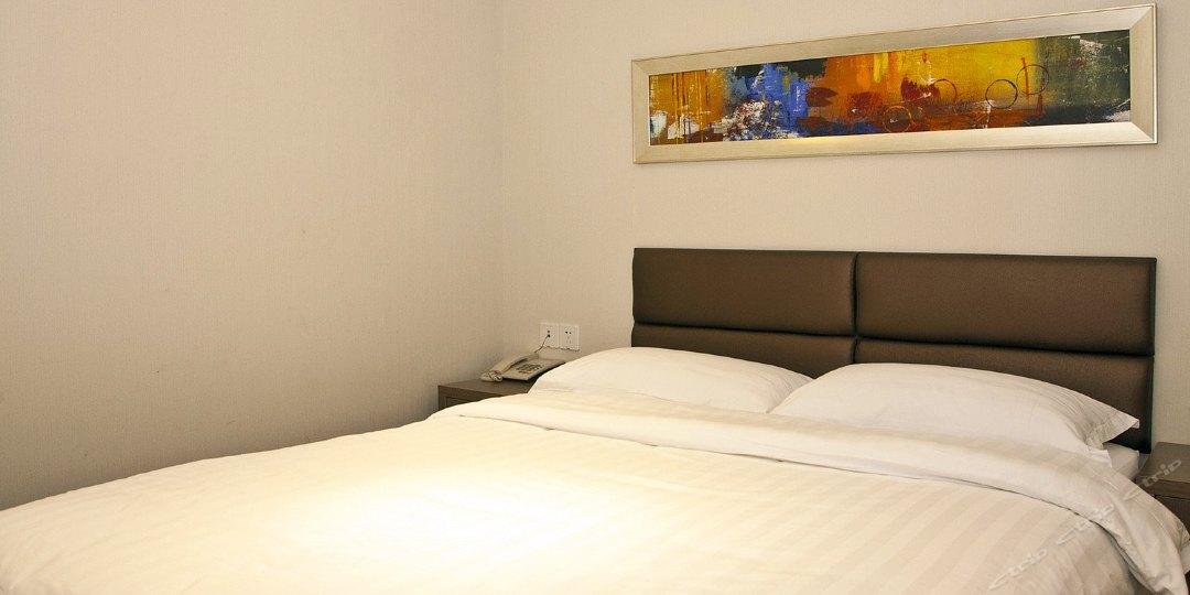 福州融锦商务酒店