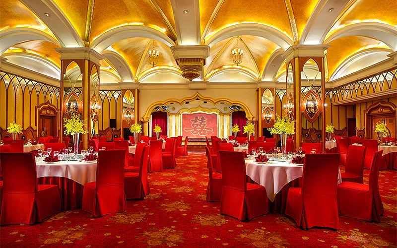 名人国际大酒店咖啡厅