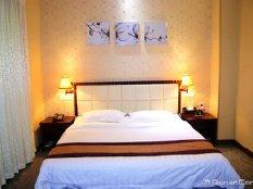 天辰商务酒店