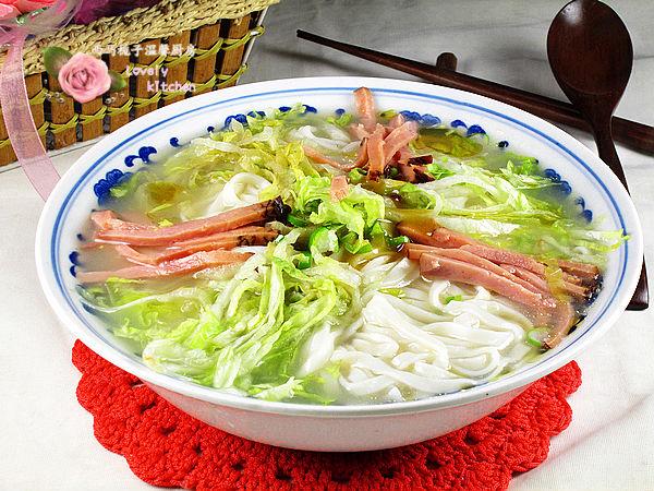 西风起酸菜牛肉面(衡百国际店)