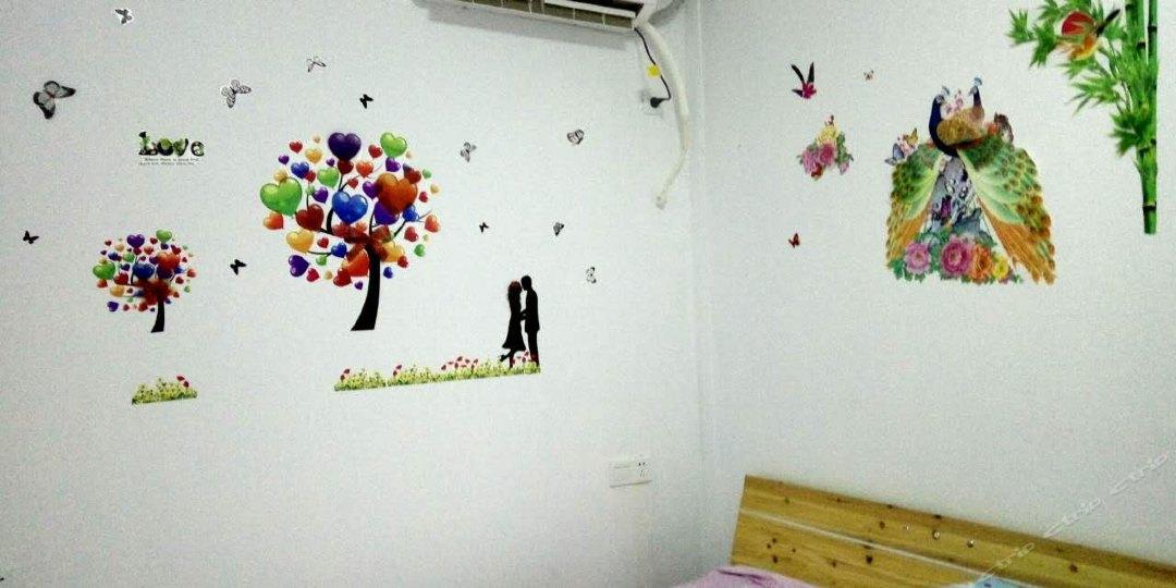 瑞莱屋儿童摄影