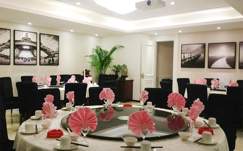 金元宝大酒店(众彩店)