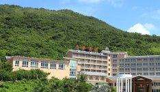 千帆碧湾大酒店