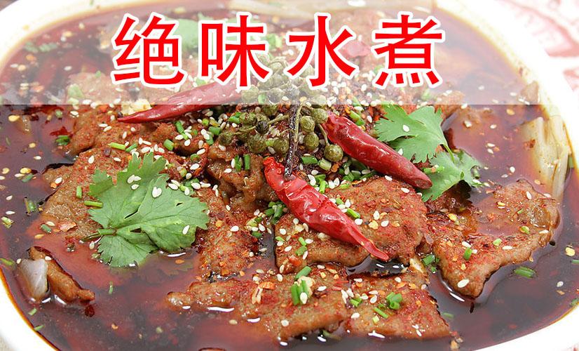康馨园商务康桥足疗(新郑店)