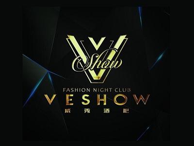 威秀V-SHOW·3DCLUB