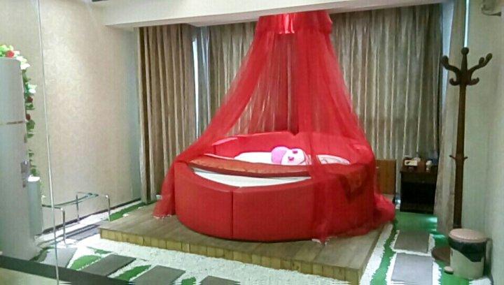 贵阳糖果情趣酒店街情趣内衣磨菇图片