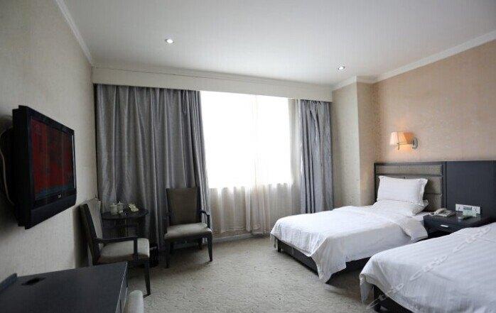 长沙西雅大酒店(三一路店)