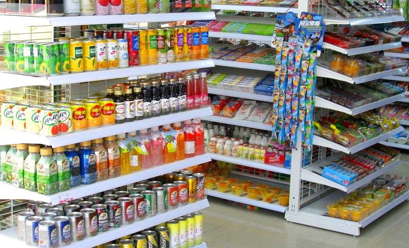 曙光食品直销店