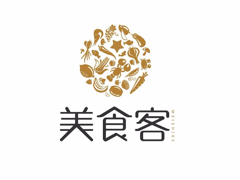 表哥茶餐厅(铜锣湾广场店)