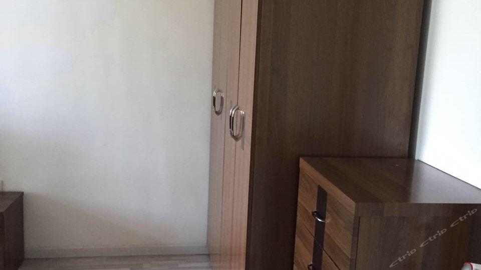 北京温馨短租家庭民宿