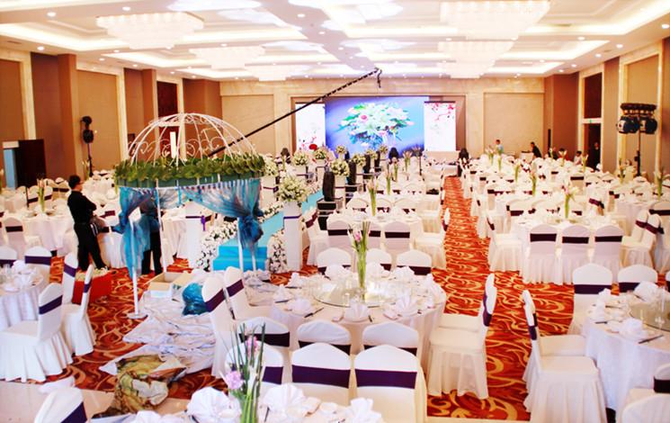 杭州通信大厦国际大酒店