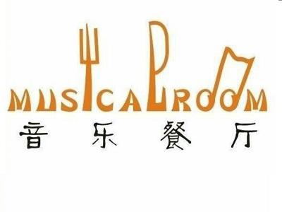 Greenfood市集音乐餐厅(绿地新都会店)