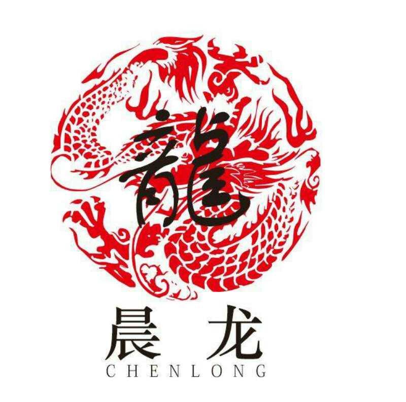 老渔门酸菜鱼(亿圣和店)
