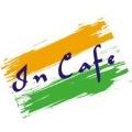 印食汇西餐吧·Dawat Indian Restaurant(华强北店)