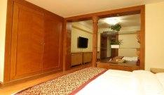 北京美佳公寓民宿