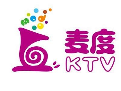 麦度KTV(香港中路店)