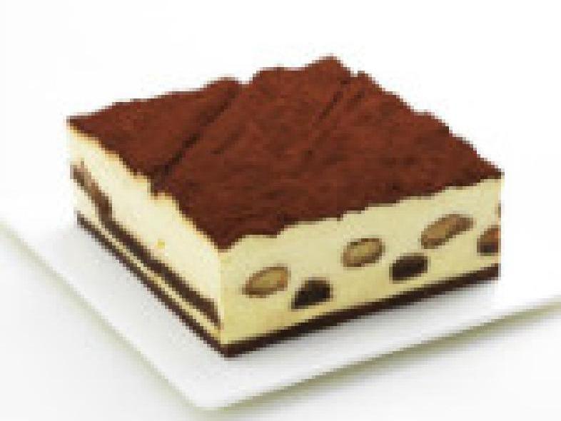 伊米蛋糕(民航大学店)